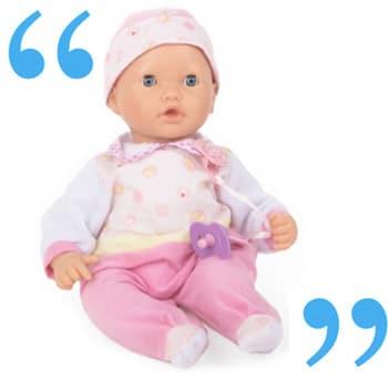 bambole-scontate
