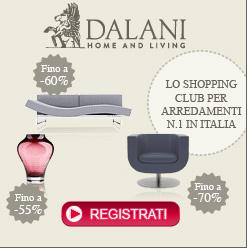 dalani italia
