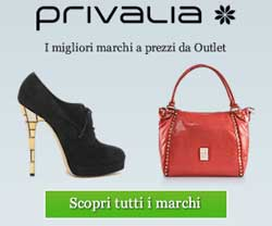 privalia-outlet