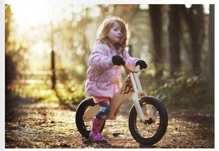 earlyrider-bici-bambini