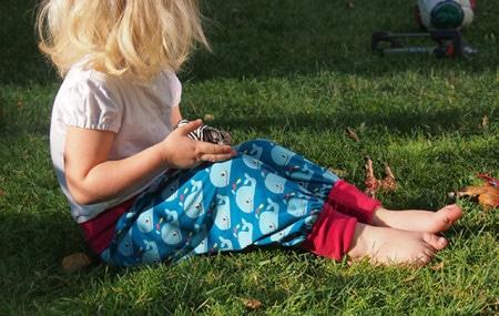 SCOPRI IL PIÙ GRANDE OUTLET ONLINE DI ABBIGLIAMENTO PER BAMBINI. C'È SEMPRE UN'OCCASIONE IMPERDIBILE PER TE SU OUTLETBAMBINI! Scopri il miglior abbigliamento per bambini da 0 a 16 anni a prezzi sempre scontati.