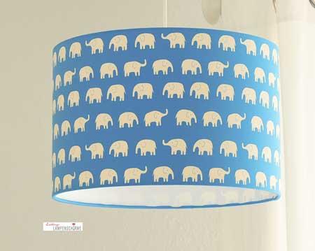 Lampadari per camerette da bambini tanti colori e design for Lampade bambini