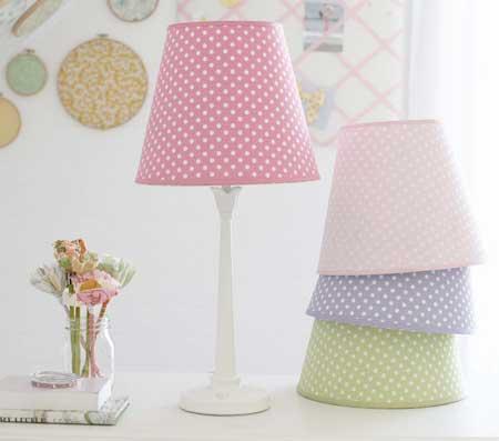 ikea lampadari bambini : Lampadari per camerette da bambini: tanti colori e design