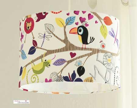Plafoniere Per Camerette Ikea : Lampade per camerette ikea