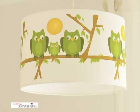Lampadari per camerette da bambini tanti colori e design - Ikea lampade bambini ...