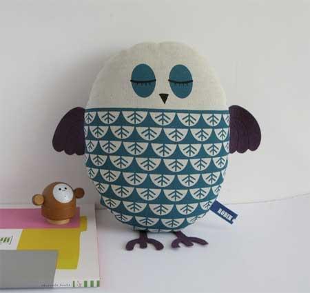 Cuscini decorativi per bambini - Cuscini decorativi ...