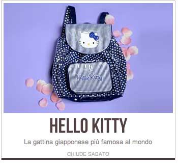 hello-kitty-zaini-sconto