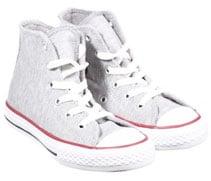 privalia scarpe converse