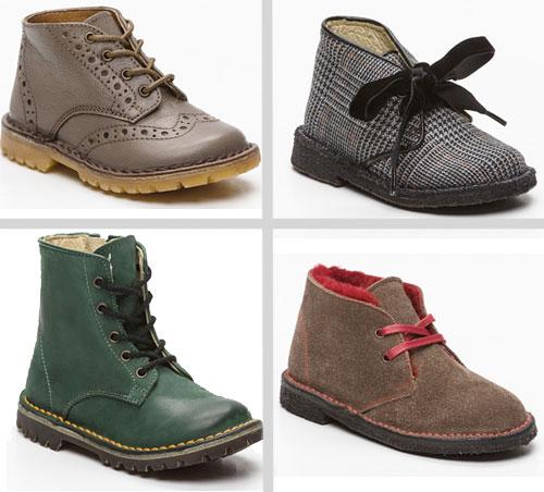 Off48 acquisti scarpe bambini 100 consegna gratuita for Zalando scarpe bambini