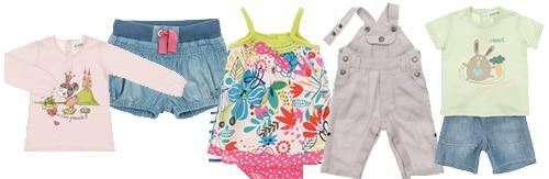 canadahouse abbigliamento bambini