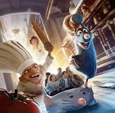 Disneyland Paris: sconto del 20% e mezza pensione gratis.