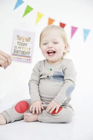 cartoline tappe neonato
