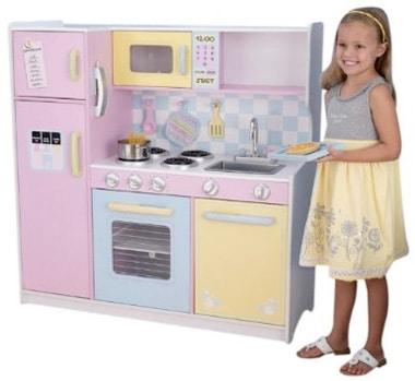 cucina per bambini kidkraft. bello ikea catalogo cucine camerette ...