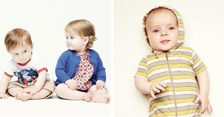 vestiti neonati online