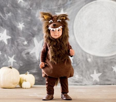 halloween costumi