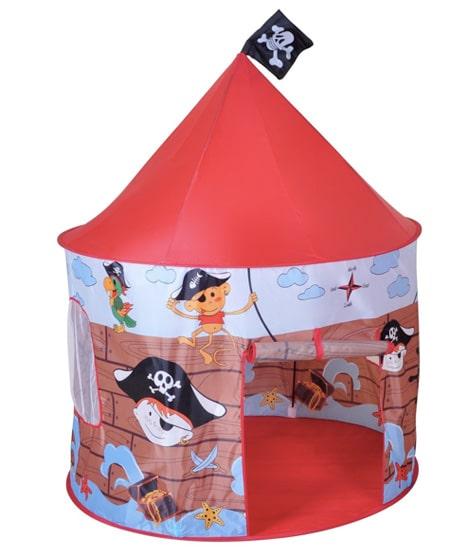 Tende Da Gioco Per Bambini.Le Migliori Tende Gioco Per Bambini La Tenda Pirata
