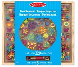 perline per bambini 3 anni