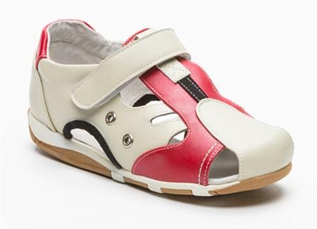 campanilla sandali sconti