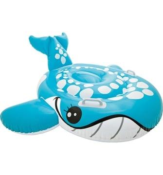 balena-gonfiabile