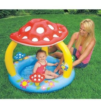 piscina-neonati