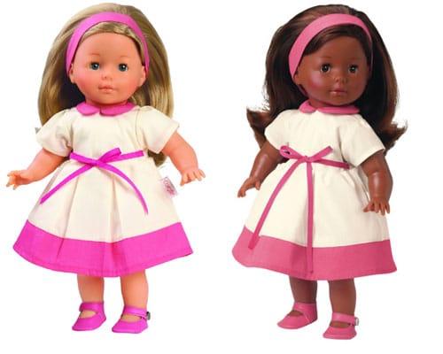 bambole corolle sconti online