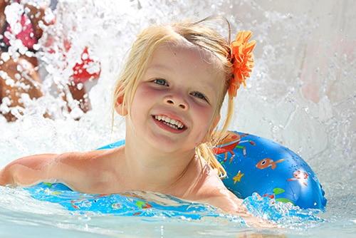 piscine-gonfiabili-sconti
