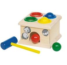 giochi bambini 1 anno