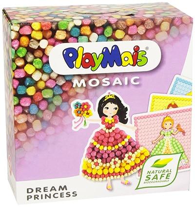 playmais-principessa
