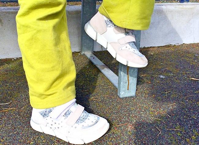 melania-scarpe