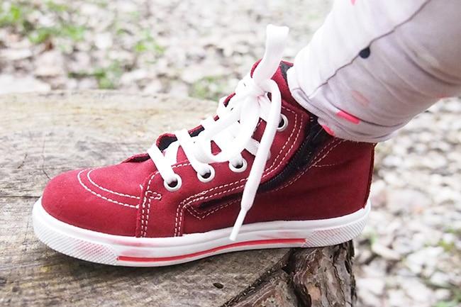 scarpe-melania-10