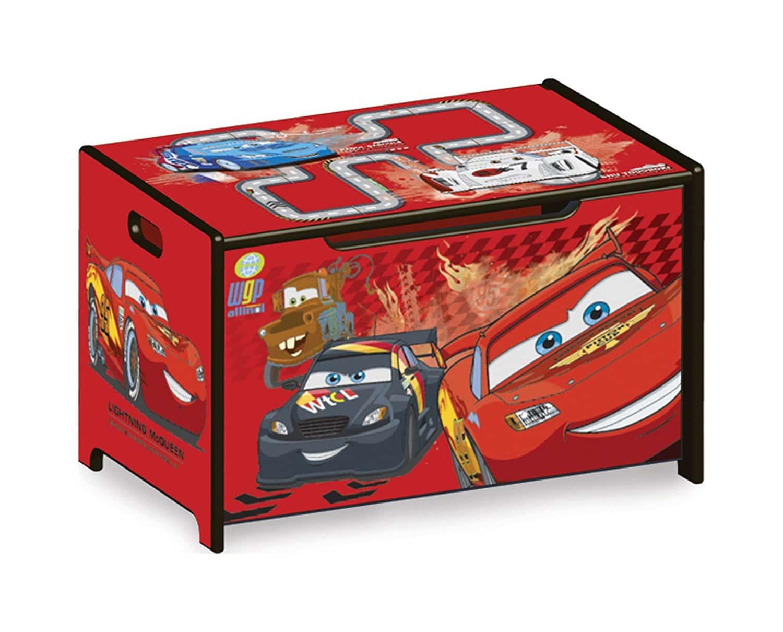 Mobili Per Giochi Bambini : Contenitori cameretta la mia selezione di portagiochi per la