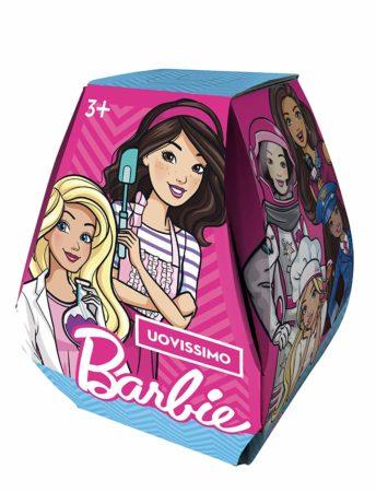 uovo pasqua barbie